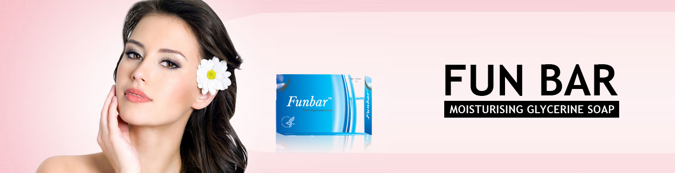 funbar-1